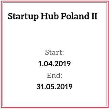 Poland-prize-programme-timeline-4